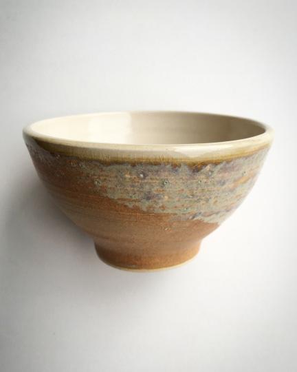 Dad's bowl